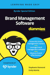 brand-management-software-for-dummies-by-bynder